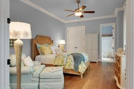 Charlotte Interior Designers Interior Designers Charlotte Nc Bedroom Traditional With Coastal