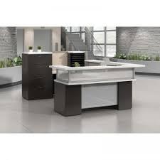 Gray Reception Desk Reception Desk Product Categories Furniture Soup