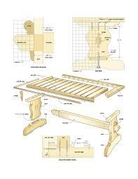 furniture homedecorating com rack of lamb recipe ina garten 25
