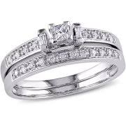 Wedding Rings Sets For Women by Women Wedding Ring Sets