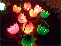 Patio Lights For Sale Backyards Trendy Noma Tulip Patio Lanterns 121 Outdoor Party