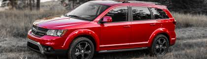 Dodge Journey Custom - dodge journey window tint kit diy precut dodge journey window tint