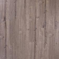 Dark Oak Laminate Flooring Sale Floating Floor Dark Houses Flooring Picture Ideas Blogule