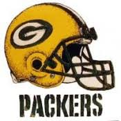 green bay packers temporary tattoos packers tattoo fingernail