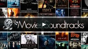 free halloween movie ringtone free movie soundtracks ringtone changer on android phone app