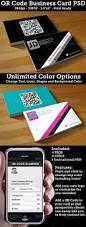 Should I Put A Qr Code On My Business Card 18 Best Business Card Inspiration Images On Pinterest Business