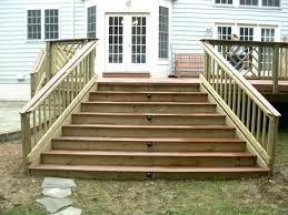 Deck Stairs Design Ideas Deck Stairs Design Ideas Deck Stairs Design Ideas Best Of Deck