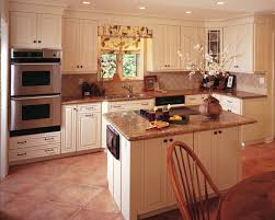 Omega Kitchen Cabinets Prices Omega Dynasty Cabinet Showroom At Kitchens By Design In Danbury Ct