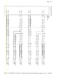 1993 ford f150 radio wiring diagram in factory endear carlplant