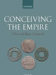 conceiving empire empire ancient greece