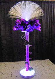 quinceanera decorations for tables theme party centerpiece ideas awesome events