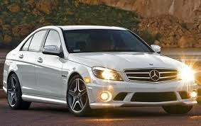 mercedes c250 2011 used 2011 mercedes c class for sale pricing features