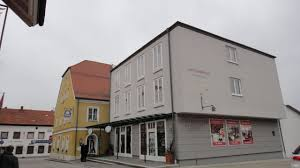 94086 Bad Griesbach Altstadthotel Bad Griesbach In Bad Griesbach Im Rottal