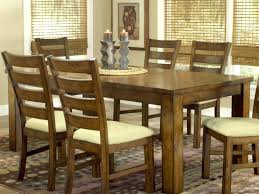 Cream Round Table And Chairs Dining Table And Chairs For 8 U2013 Zagons Co