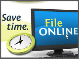 E Filing State Sales Tax E Filing For Wireless Retail Store