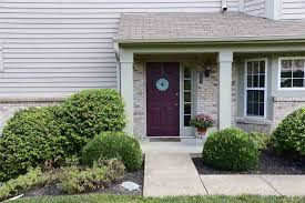 140 kentucky 3 bedroom condominium for sale average 199 972 1900 mimosa trail florence ky 41042