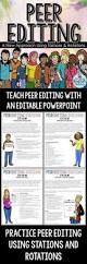 writing english papers 25 best high school writing ideas on pinterest middle school peer editing stations and rotations english writingteaching