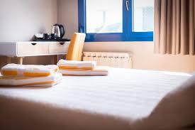 chambres d hotes cadaques chambres d hotes cadaques 100 images bed breakfast cadaques