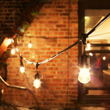 lights that don t need to be plugged in lights com string lights decorative string lights classic