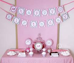Personalized Party Decorations 90 Best Inspiración Fiesta Train Images On Pinterest