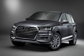 consumer reports audi q7 these are the 10 best cars to own in 2017 according to
