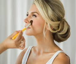 makeup artist in ny all brides new york the best makeup artist in new york city top