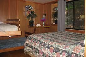 queen size bunk bed plans wooden plans woodworking plans bathroom