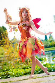 woodland fairy halloween costume 68 best atumn costumes ideas images on pinterest costume ideas