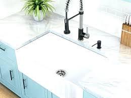 american standard sink accessories american standard kitchen sink accessories ingle american standard