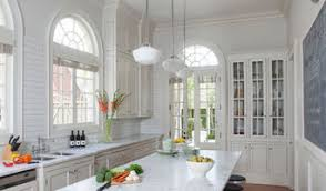 Source Interiors New Orleans Best Interior Designers And Decorators In New Orleans Houzz