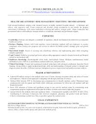 entry level business resume compliance resume samples agreeable regulatory compliance analyst