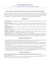 Quality Assurance Analyst Resume Regulatory Compliance Analyst Resume Sidemcicek Com
