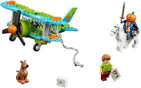 scooby doo scooby doo brickset lego set guide and database