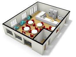 a starbucks layout cool floorplans pinterest starbucks