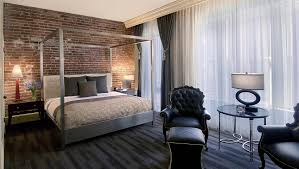 hotel hotel 5 seattle on a budget simple on hotel 5 seattle