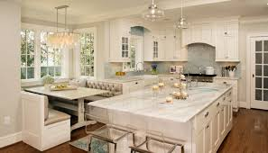 Kitchen Cabinet Refacing Kits Mesmerize Sample Of White Kitchen Cabinet Easy Kitchen Island Set