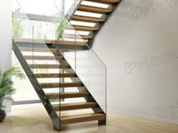 Glass Banister Kits China Interior Stainless Steel Glass Staircase Kit China