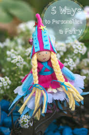 182 best forest fairy crafts images on pinterest fairy crafts