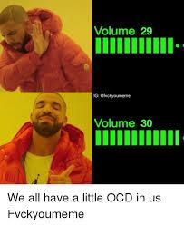 25 best memes about ocd ocd memes