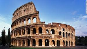 wedding cake building rome rome in a day see italy s capital in 24 hours cnn travel