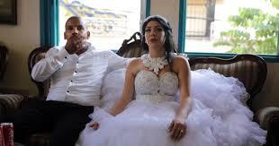 mariage kurde mariage mixte un mariage entre un musulman et une juive à israël