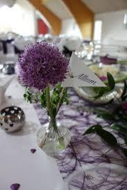 noms de table mariage 169 best aujourd u0027hui c u0027est my work images on pinterest