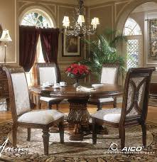 oval pedestal dining room table best pedestal dining room table