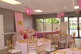 royal princess baby shower party ideas photo 7 of 12 catch my