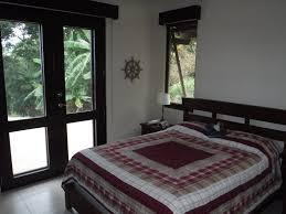 guest room 2 u2013 casa para la familia