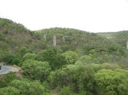 eastern ghats nallamala hills