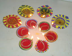100 diwali home decor pinkz passion festival of lights