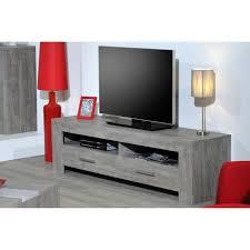 meuble de cuisine fait maison supérieur meuble bas cuisine pas cher 11 idee meuble tv fait