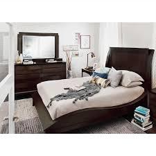 Signature Home Decor American Signature Bedroom Sets Fallacio Us Fallacio Us