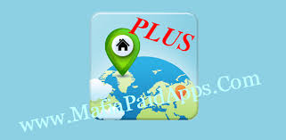 fakegps pro apk gps location pro no ads v1 5 1 apk plus version without